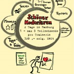 Flyer_schoener-moderieren (2)