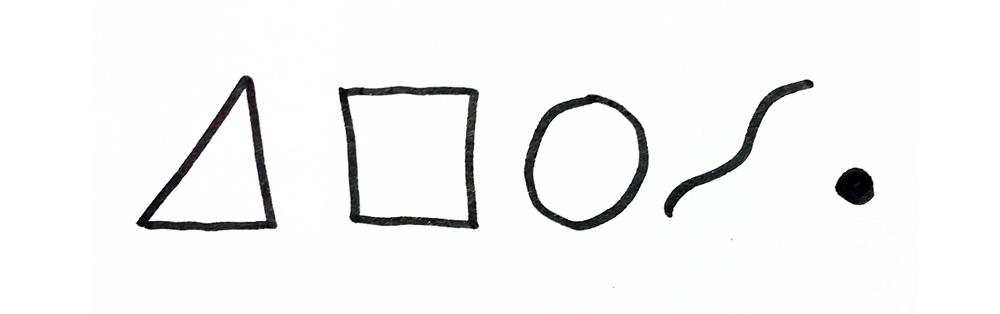 Was sind Sketchnotes? Welche Stilmittel kann man beim Sketchnoting einsetzen?